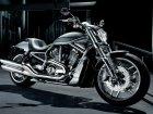 Harley-Davidson Harley Davidson VRSCDX Night Rod Special 10TH Anniversery Edtion